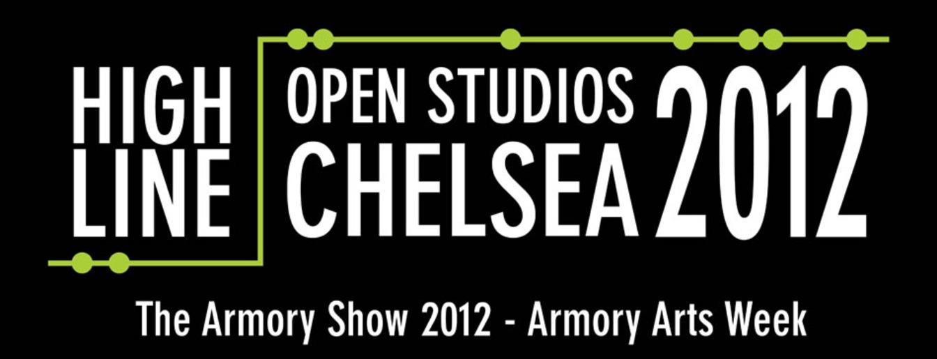 Hlos Armory Logo 2012